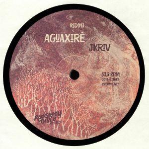 JKRIV - Aguaxire