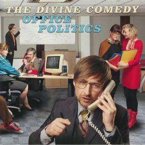 DIVINE COMEDY, The - Office Politics