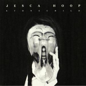 HOOP, Jesca - Stonechild