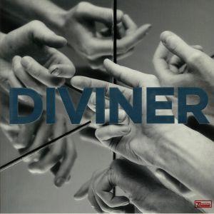 THORPE, Hayden - Diviner: Deluxe Edition