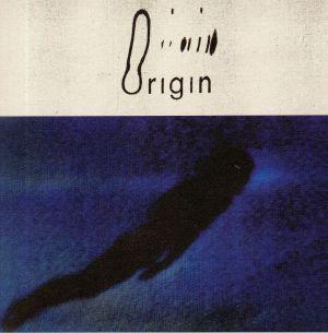 RAKEI, Jordan - Origin