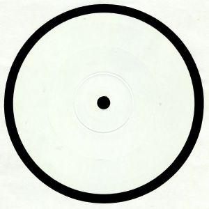 LABO 14/A6TEMATIK aka ASYSTEMATIK - TEKITA 08 (reissue)
