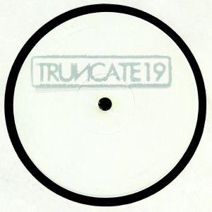 TRUNCATE - Wave 2