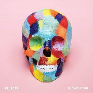 AUCOIN, Rich - Release
