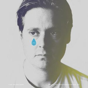 HEIDECKER, Tim - What The Brokenhearted Do
