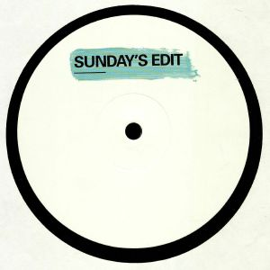 SUNDAY'S EDIT - Sunday's Edit 01