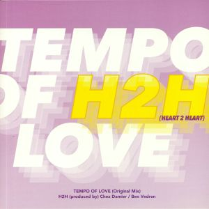 H2H - Tempo Of Love