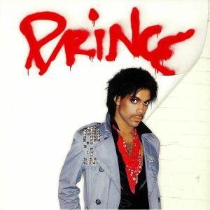 PRINCE - Originals (Deluxe)