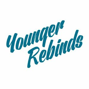YOUNGER REBINDS - Pauw
