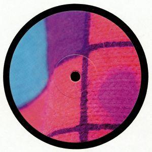 DANNY POCKET - Mix Vol 1