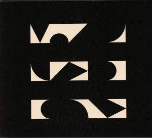 TELEMAN - Family Of Remixes
