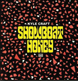 CRAFT, Kyle - Showboat Honey