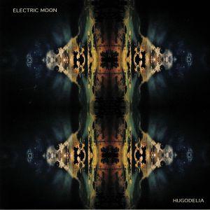ELECTRIC MOON - Hugodelia