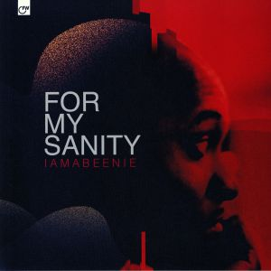 14KT presents IAMABEENIE - For My Sanity
