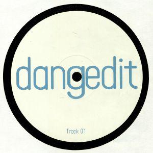 DANGEDIT - DANGEDIT 01
