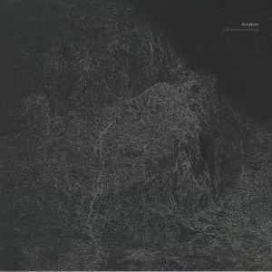 BIOSPHERE - The Senja Recordings