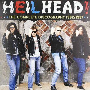 HEAD - Heil Head!
