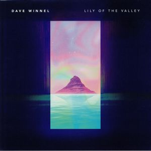 WINNEL, Dave - Lily Of The Valley: The Journey