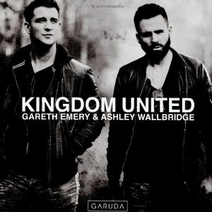 EMERY, Gareth/ASHLEY WALLBRIDGE - Kingdom United