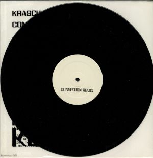 GIBSON, Noah - Krasch 2