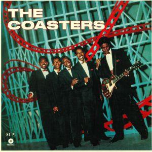 COASTERS, The - The Coasters