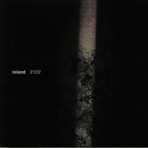INLAND - 2122