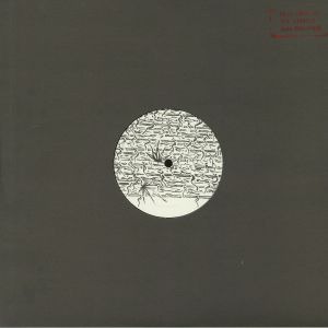 GAIA TONES - #001
