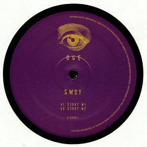 SWOY - OGE 011