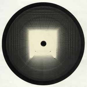 SC 164 - Human Grid