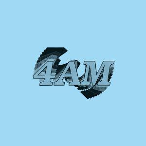 4AM - Passion