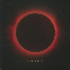 MY EPIC - Violence