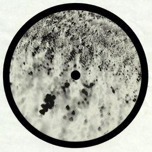 VAN OERS, Reggy/JOACHIM SPIETH - Noctilucent