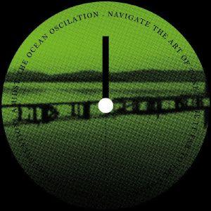 AWOL/ARTEFAKT/LUKE HESS/DEEP'A/BIRI - 10 YRS RMX EP2 (Markus SuckuT, BNJMN, Aubrey, Tripeo mixes)