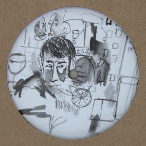 BOX 5IVE/KEPPEL/HENRY GREENLEAF/FORMANT VALUE - Various EP (Part 2)