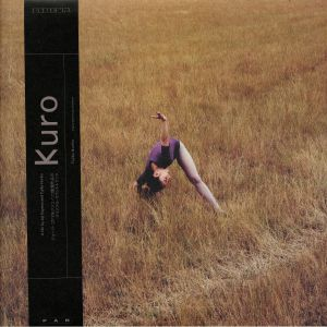 NORIKO, Tujiko - Kuro (Soundtrack)