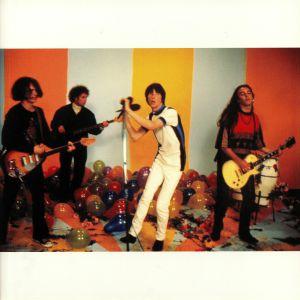 PRIMAL SCREAM - Maximum Rock 'n' Roll: The Singles Volume 2 (remastered)