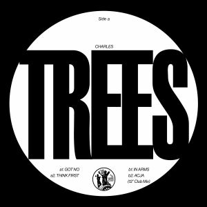 CHARLES - Trees
