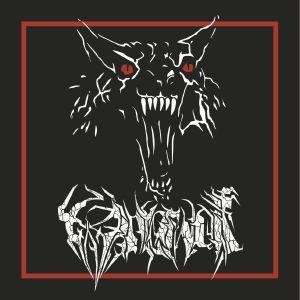 WINTERWOOLF - Lycanthropic Metal Of Death