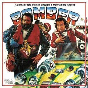 GUIDO & MAURIZIO DE ANGELIS - Bomber