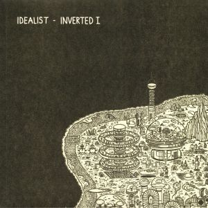 IDEALIST - Inverted I