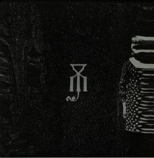 SLEEPWALKER - Yus