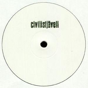 CIVILISTJAVEL! - 2
