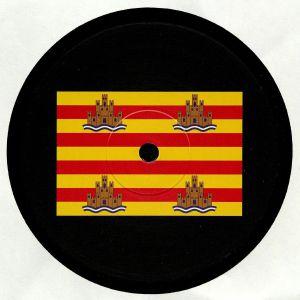 SPECIAL OCCASION - Ibiza Redux