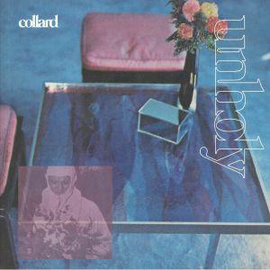 COLLARD - Unholy