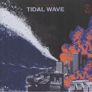 CAPPO/SENZ BEATS - Tidal Wave