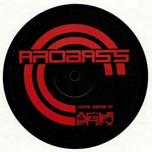 AROBASS - Arobass Hors Serie 01