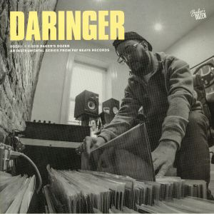 DARINGER - Baker's Dozen