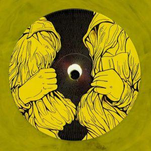 GEHM, Andreas/ELEC PT 1 - Cosmic Interrail Vol 2 EP