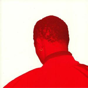 KING BRITT presents SRADDHA - Believe EP