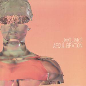 JAKOJAKO - Aequilibration